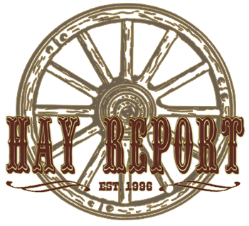 HayReport.com